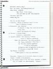 Psyc Lec 1.pdf