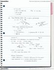 PSYC SP Lec 4.pdf