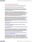 PSYO 1021 Chapter Notes - Chapter 3: Myelin, Peripheral Nervous System, Sympathetic Nervous System