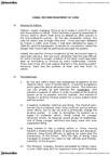 HIS102Y1 Study Guide - Sinecure, Peking University, Yuan Shikai