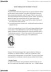 HIS102Y1 Study Guide - Liang Qichao, Puyi, Sun Yat-Sen
