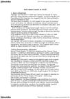 HIS102Y1 Study Guide - Revive China Society, Kang Youwei, Yuan Shikai