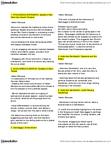 Visual Arts History 1040 Study Guide - Final Guide: Gerard Van Honthorst, Rembrandt, Anthony Van Dyck