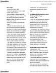 Visual Arts History 1040 Study Guide - Final Guide: Ludwig Mies Van Der Rohe, Vincent Van Gogh, Frank Lloyd Wright