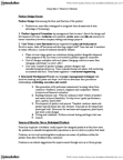 GMS 401 Chapter Notes - Chapter 4: Concurrent Engineering, Electronic Signatures In Global And National Commerce Act, My5