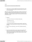 ANT100Y1 Lecture Notes - Lecture 4: Product Red, Brain Death, American Express
