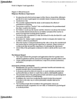 PSYC 2360 Lecture Notes - Institutional Review Board, American Psychological Association, Belmont Report