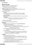 [PSYB51] Midterm exam notes (Ch.1-4)