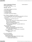 HIS102Y1 Lecture Notes - Seleucid Empire, Indirect Rule, Zoroastrianism