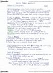 GG101 Midterm Review.pdf