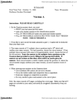 MGEA02H3 Study Guide - Midterm Guide: Scantron Corporation, Economic Equilibrium, Intranet