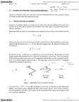 lecture11-complete.pdf