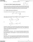 lecture13-complete.pdf