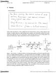 lecture09-complete.pdf