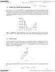 lecture12-complete.pdf