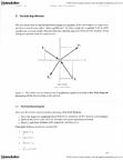lecture03-complete.pdf