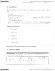 lecture02-complete.pdf