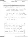 lecture07-complete.pdf