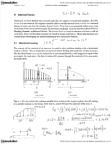 lecture08-complete.pdf