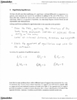 lecture05-complete.pdf