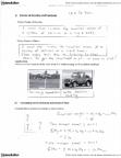 lecture06-complete.pdf