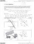 lecture04-complete.pdf