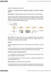 BUS 237 Study Guide - Zachman Framework, Information Technology Architecture, Enterprise Architecture