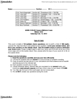 ADMS 3530 Study Guide - Midterm Guide: Effective Interest Rate, Nominal Interest Rate, Real Interest Rate