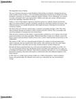 SOCB51H3 Chapter Notes -Doukhobor, Ranter, Nudity
