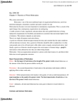 BUS 2090 Chapter Notes - Chapter 5: Motivation, Peter Salovey, Goal Setting