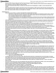 POL208Y1 Lecture Notes - Fundamental Justice, Basic Norm, Territorial Waters