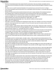 POL208Y1 Lecture Notes - Humanitarian Intervention, Security Interest, United Nations Peacekeeping