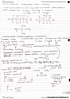 CHEM 112 Chapter Molecular Orbital Theory, Surface Tension, Organic Chemistry: Most important ideas from Chem 112