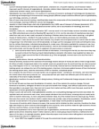 POL208Y1 Lecture Notes - Global Issue, Global Governance, Adapt