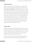 GMS 200 globus report.docx
