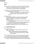 MUSIC 1A03 Study Guide - Midterm Guide: Oratorio, Word Painting, Figured Bass