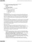 ADMS 1010 Chapter Notes -Initial Public Offering, Centre National De La Recherche Scientifique