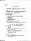 SOC219H5 Lecture Notes - Racial Profiling, Justifiable Homicide, Crown Attorney