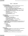 ADMS 3351 Study Guide - Final Guide: Total Quality Management, Six Sigma, Operations Plan