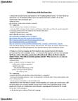POLSCI 1G06 Study Guide - Final Guide: Nuclear Proliferation, Treaty On The Non-Proliferation Of Nuclear Weapons, Nuclear Arms Race