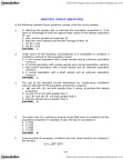 Chapter 12 Practice MCQ for final exam.doc