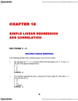 Chapter 16 Practice MCQ for final exam.doc