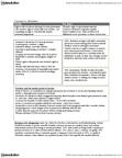 SOC323H5 Study Guide - Final Guide: Squeegee Man, Abortion Debate, Squeegee