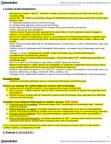 NATS 1760 Lecture Notes - Circular Motion, De Revolutionibus Orbium Coelestium, Zij