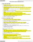 NATS 1760 Lecture Notes - New Atlantis, Novum Organum, Carolyn Merchant