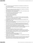 PSYCH356 Lecture Notes - Psychobiography, Sensitivity Training, Gestalt Psychology
