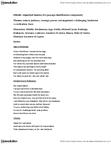 ENGB32 Study Guide - Michael Cassio, Roderigo, Givet
