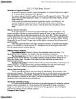 POLS 110 Study Guide - Final Guide: Negative Liberty, Positive Liberty, Quran