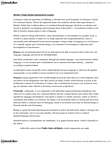 Herder review.docx