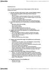 GASB67H3 Study Guide - Final Guide: Sri Lanka Standard Time, Yakshini, Stupa